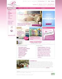 Butterfly Garden Layout by Ecommerce U2014 Sichon Design