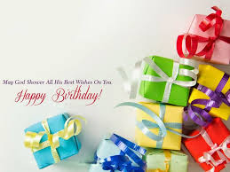 wallpapers84 daily update fresh images and birthday wishes hd