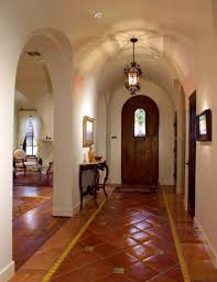 Spanish Mediterranean Homes Interior Design  Art Home Design - Mediterranean home interior design
