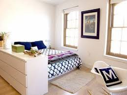 single woman apartment chic decorating on budget plush white small
