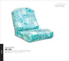 Cushion Settee Contour Cushion For Sofa Cushion Wooden Settee Buy Contour