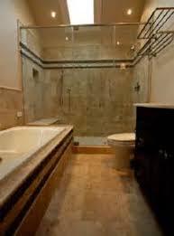Small Bathroom Floor Plans 5 X 8 Floor Plans For 5 X 8 On Bathroom Designs For Small Bathrooms 5 X