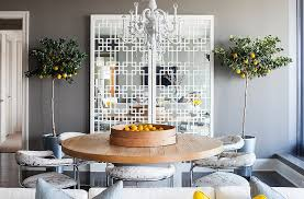 Floor To Ceiling Mirror by Easy Ideas For Decorating With Floor Mirrors