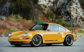 wallpaper classic porsche wallpaper singer porsche 911 sports car coupe convertible