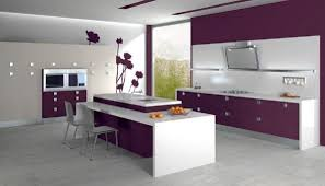 kitchen cabinets kitchen u0026 bath design supply u0026 remodeling in