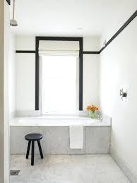 Bathtub Installation Guide Alcove Bath Tub U2013 Seoandcompany Co