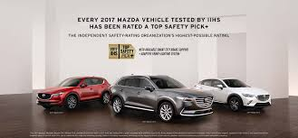 dealer mazda usa login anderson mazda lincoln omaha new u0026 used car dealership
