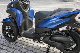 motorcycle philippines pictures yamaha mio i 125 motorcycle philippines pictures