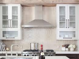 tin backsplashes for kitchens glass countertops tin backsplash for kitchen cut tile granite sink