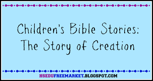 homeschool educational free market children u0027s bible stories the