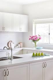 Hettich Kitchen Designs 9 Best Hettich Images On Pinterest Kitchen Ideas Kitchen