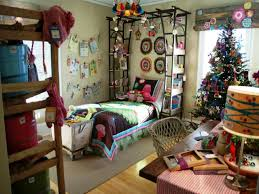 diy teen room decor ideas diy teen beds hippie house