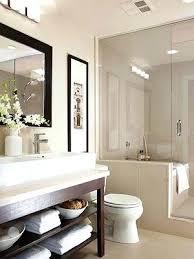 small bathroom designs ideas small bathroom remodel ideas on a budget small bathroom design ideas