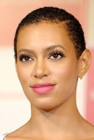 Short Shaved Hairstyles For Girls by 15 Famous Women Who Shaved Their Heads U2014 Famous Bald Women