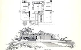 dc hillier u0027s mcm daily the art of the eichler