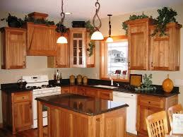 craigslist kitchen cabinets inland empire kitchen