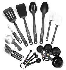 splendid fancy list of kitchen appliances on home design ideas