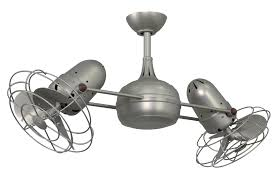 ceiling stunning metal ceiling fans excellent metal ceiling fans
