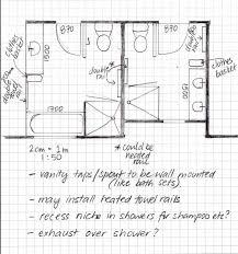 small plans ideas small small bathroom plan bathroom design ideas dimensions