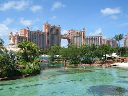 greats resorts atlantis bahamas holiday deals