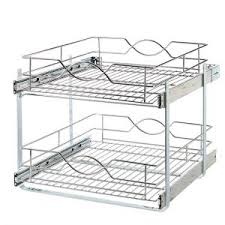 home depot kitchen cabinet organizers pull out cabinet organizers kitchen storage organization
