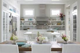 What Colour Blinds With Grey Walls Grey Kitchen Walls With White Cabinets Charming Modern Bar Stool