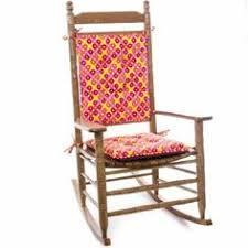 Rocking Chair With Cushions Cracker Barrel Rocking Chair Cushions Best Home Furniture Ideas