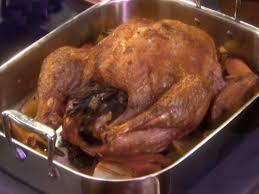 maple brined turkey recipe the hearty boys food network