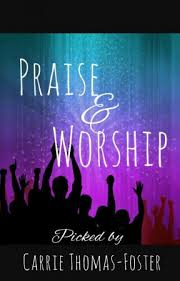 praise u0026 worship and gospel music spirit break out by william