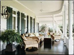 Beautiful Southern Home Designers Pictures House Design - Southern home furniture