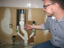 Sewage Coming Out Of Bathtub Landlord V Tenant U0027slew Of Excuses U0027 Leaves Renters In Stressed