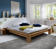 Schlafzimmer Dachgeschoss Einrichtung Schlafzimmer Ehrfürchtiges Schlafzimmer Einrichtung Ideen Ideen