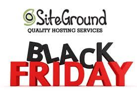 black friday amazon coupon code siteground black friday coupon 2016 hostgator black friday 2016