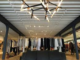 manhattan living top 5 shops in the upper west side