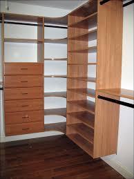 kitchen martin cabinet designs custom kitchen cabinets ct