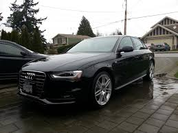 official b8 a4 owner check in archive page 4 audizine forums