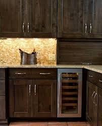 new kitchens unlimited memphis tn online best kitchen gallery