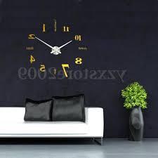 wanduhr design wohnzimmer uncategorized ehrfürchtiges wanduhr design wohnzimmer ebenfalls