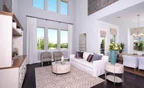 Gehan Floor Plans Riata Landmark Series Schertz Tx Gehan Homes