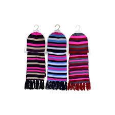 Bulk Wholesale Clothing Distributors Winter Sets Scarves Hats Gloves Wholesaler Buy Bulk Wholesale