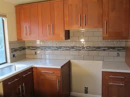 kitchen download ceramic tiles for kitchen widaus home design