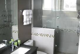 shower beautiful bathroom stand up shower beautiful bathroom full size of shower beautiful bathroom stand up shower beautiful bathroom design with walk in