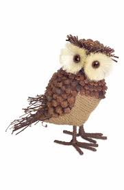 owl home decorations 42 best thanksgiving images on pinterest pottery barn children