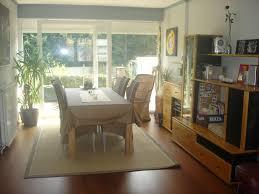 amenager cuisine salon 30m2 le coin du bon immobilier résultat de votre recherche de biens