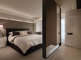 contemporary apartment design multilevel contemporary apartment by wch studio caandesign