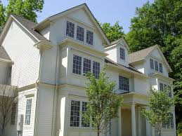 Clasic Colonial Homes by 61 Best The Classic Colonial Two Story Home Images On Pinterest