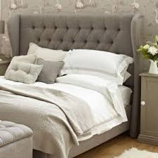 bedroom amazing cal king upholstered beds clearance headboards