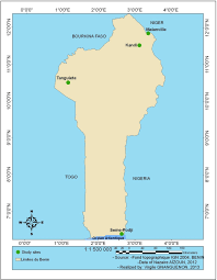 Cdc Malaria Map Status Of Organophosphate And Carbamate Resistance In Anopheles