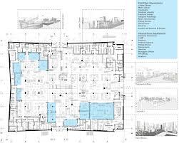 100 men floor plan office space floor plans design