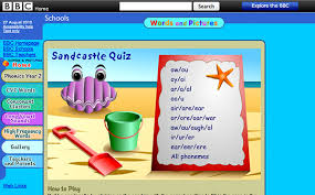 25 terrific online games for english language learners online